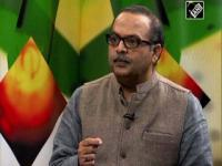 News video: Bangladesh Today: Opposition Parties in Bangladesh should not continue